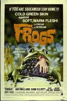 fc7d4-frogs