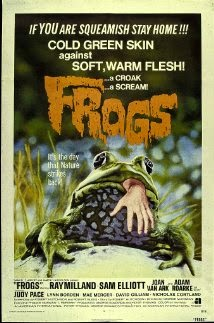 fc7d4-frogs