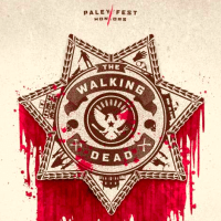PaleyFest 2013: Watch the Full The Walking Dead Panel (or Just the Highlights) Right Here! (From Dread Central.com)