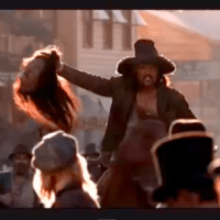 Ten F*cked-Up Things That Happen On Deadwood (Warning: Explicit Content)