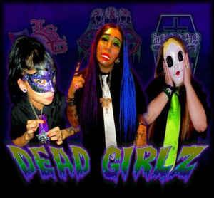 Dead Girlz