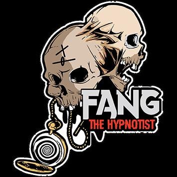 Fang the Hypnotist