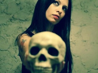 Leticia Gore