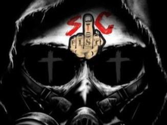 SIC Fist