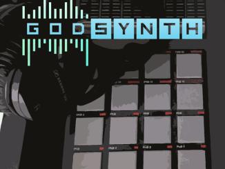 godsynth