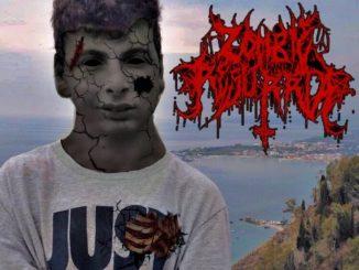 Zombie Resurrecta