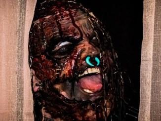 Spooky Z