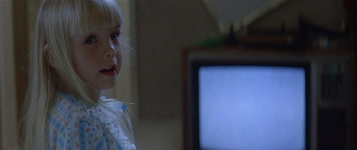 Image result for they're back poltergeist