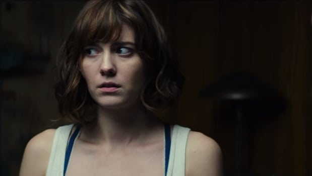 Image result for michelle 10 cloverfield lane