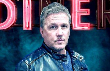 Lochlyn Munro, ator de Riverdale, é confimado para a Horror Expo 2019