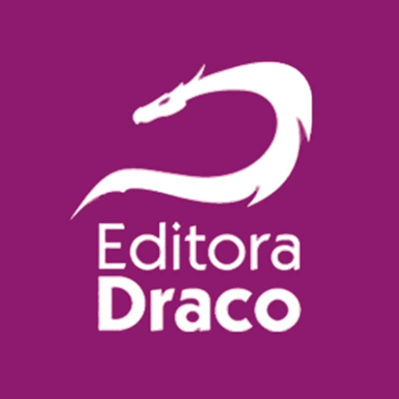 Draco Editora | Horror Artists' Pavilion