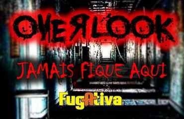 Fugativa criará experiência virtual exclusiva para a Horror Expo Live 2020