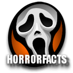 Horror Facts the Number One Horror Website