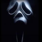 scream-700x480