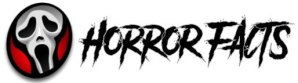 horrorfacts.com