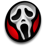 Horror Facts the best horror news and movie reviews