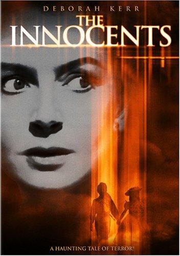 innocents1961