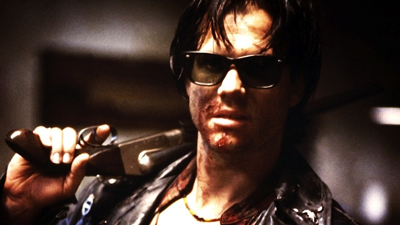 Image result for near dark bill paxton