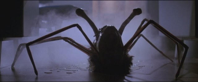 The Thing (1982) — Horror Film History