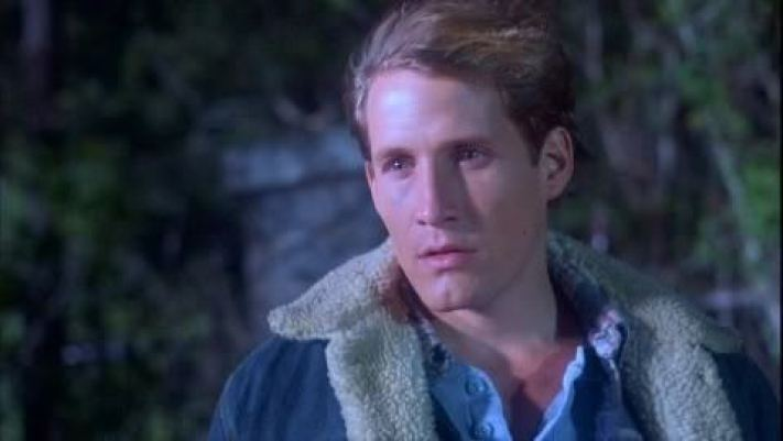Thom Mathews Friday the 13th Friday the 13th: The Game Return of the Living Dead