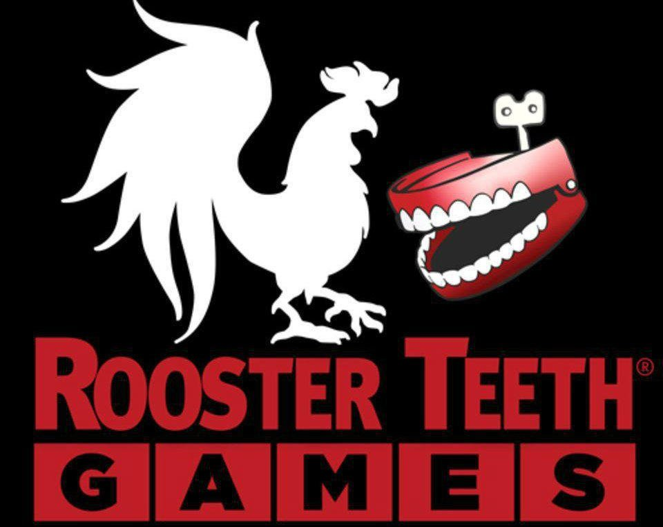 RT_Games