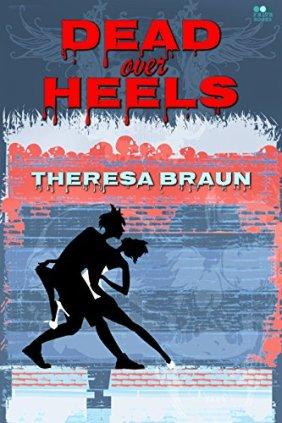 dead over heels (1)