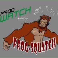 Squatch-300x300