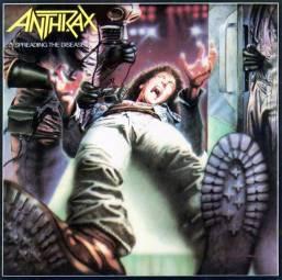 anthrax-1985-2