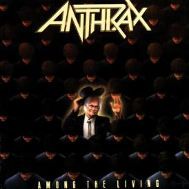anthrax-among-the-living-compressor