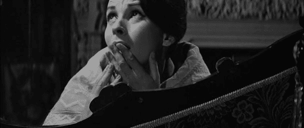 The Haunting 1963 4