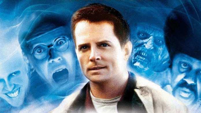 The Frighteners - Κυνηγός φαντασμάτων 1996
