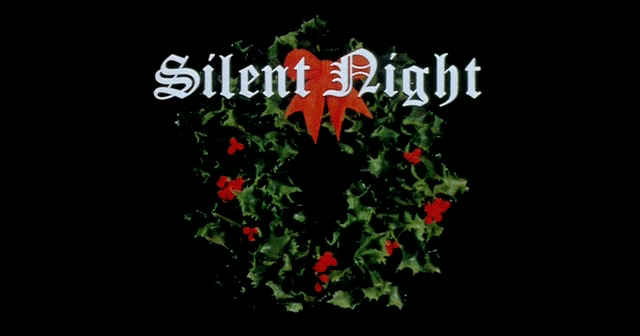 Silent Night Deadly Night Photo 5