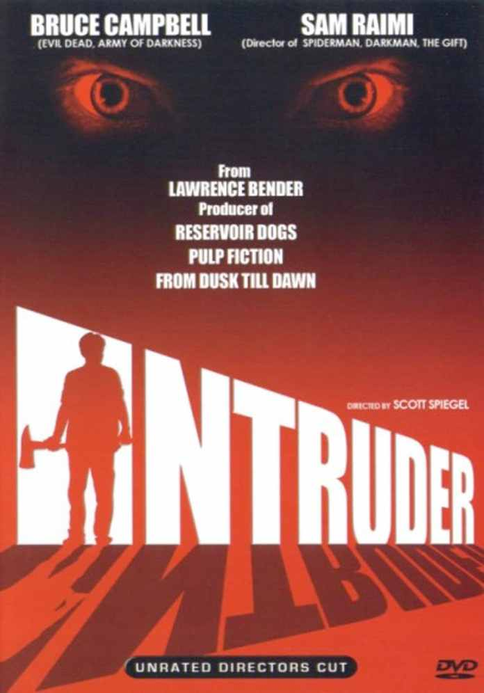 intruder poster 1