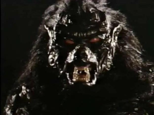 metal beast image 2