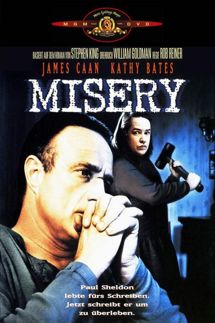 misery poster 3