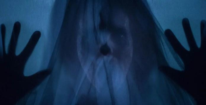 Πληροφορίες για το επερχόμενο «The Woman In Black 2: Angel of Death»