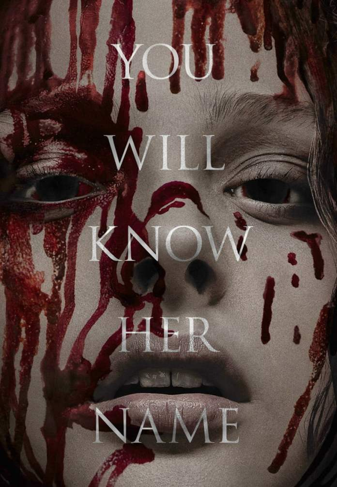 carrie poster 6