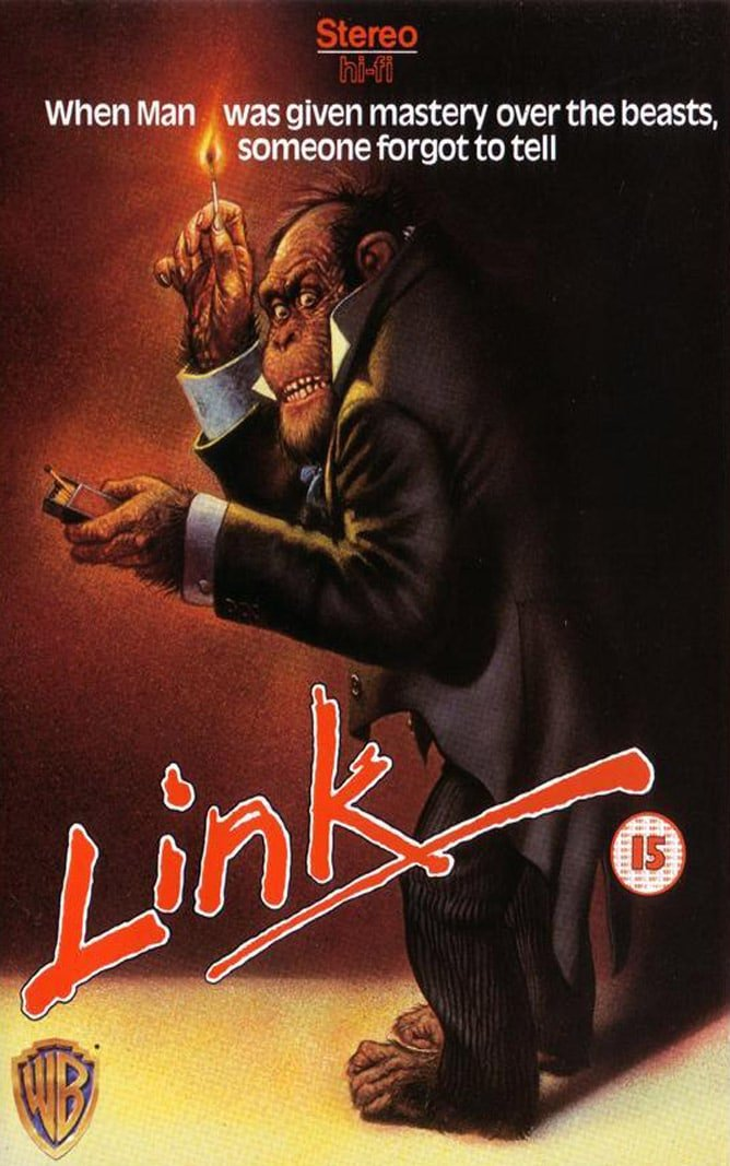 link 1986 poster 2