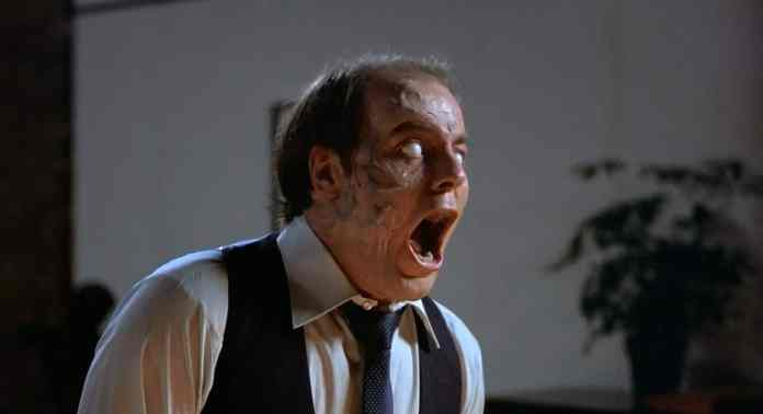 Scanners 1981 image 4