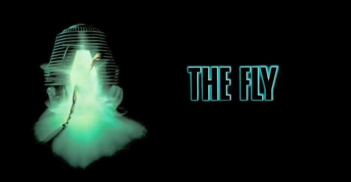 fly 1986