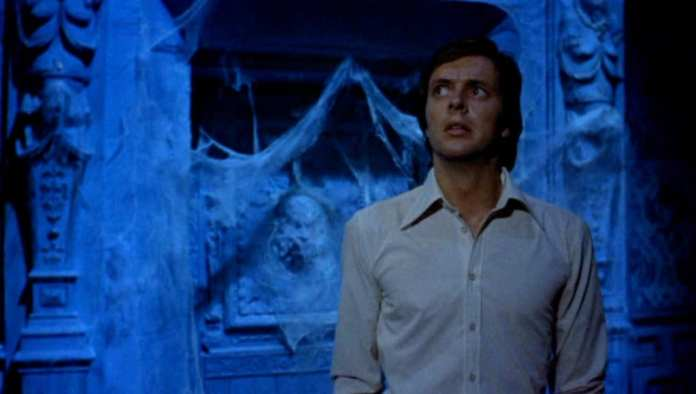 from beyond the grave 1974 image 6