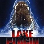 lake placid 1999