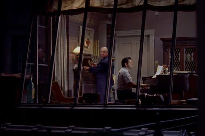 rear window 1954 still 1