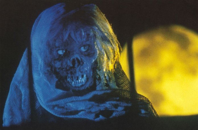 creepshow 1982 still 3