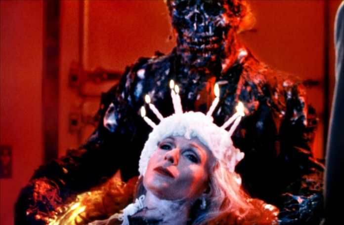 creepshow 1982 still 4