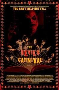 devils carnival