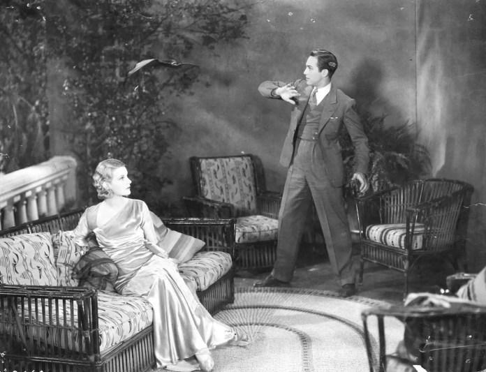 dracula 1931 still 1