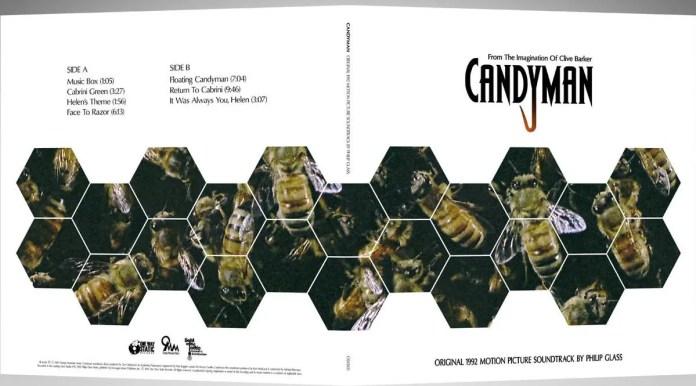 candyman soundtrack