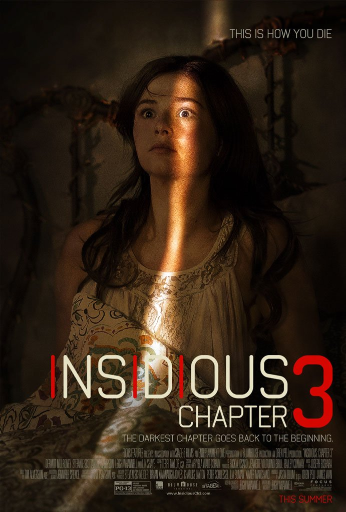 insidious chapter 3 2015