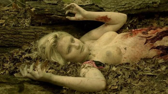 hemlock grove dead